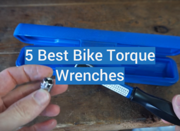 Best Rated Bicycle Torque Wrenches