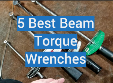 Beam Torque Wrenches