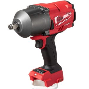 Milwaukee 2767-20 M18 Fuel High Torque
