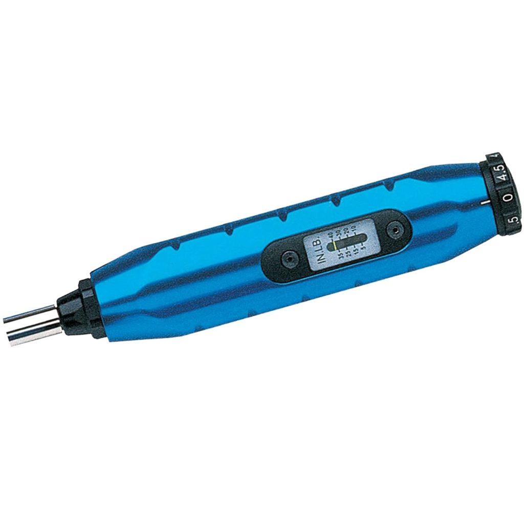 CDI Torque 401SM Micro Adjustable Torque Screwdriver