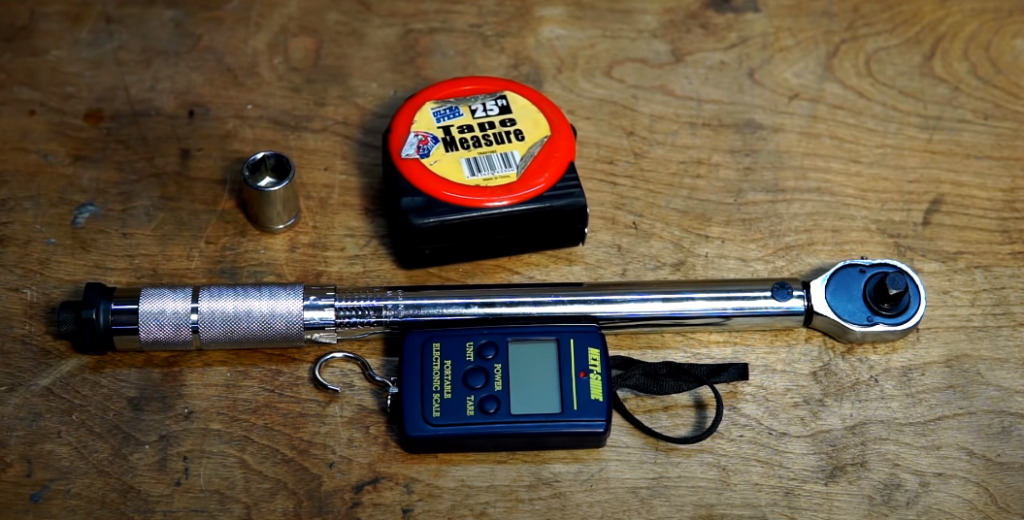 How to Calibrate a Torque Wrench Guide