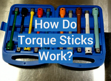 How Do Torque Sticks Work_