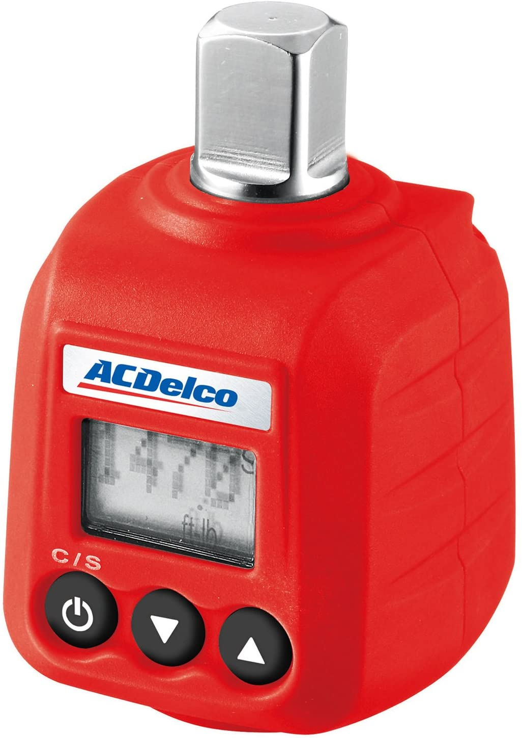 ACDelco ARM602