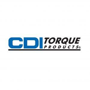 CDI Tools Logo